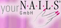 Your Nails GMBH